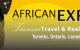 Expo: African Travel Expo 2009 set for September in Toronto