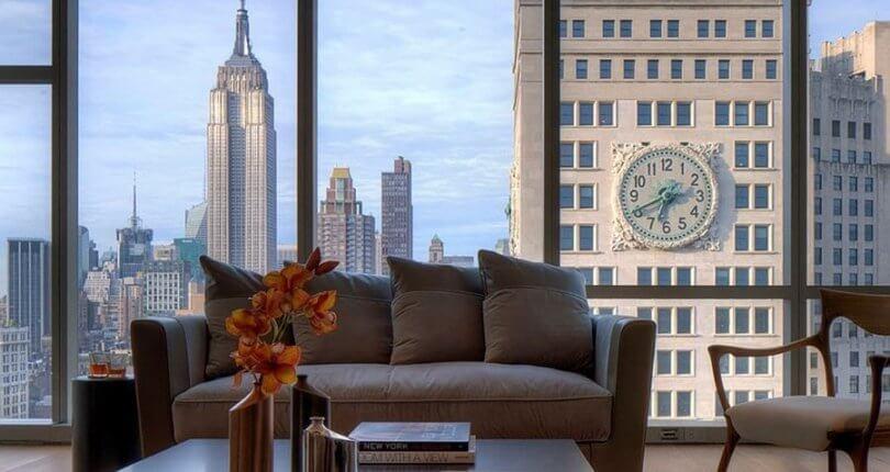nyc-apartments-rent-loftey